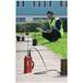 中山火炬开发区地下水管漏水检漏定点,水管维修