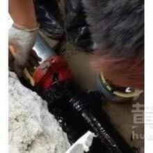 漏水检测,供水管检漏查漏,消防管漏水探测,水管维修安装。