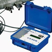 中山专业地下自来水漏水检测,专业维修水管。