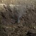 中山专业地下管道漏水检测服务电话