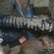 东莞供水管道漏水探测,管道漏水维修