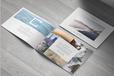 画册设计包装设计名片设计制作