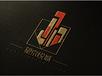 企业VI画册包装名片设计制作