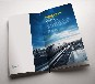 画册、折页设计,价格优惠