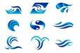 创意VI设计logo设计