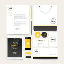 平面设计logo设计VI设计优惠中