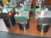 3CC油漆齿轮泵,涂装机齿轮泵,喷漆专用齿轮泵