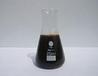 带锈防锈剂CW-20