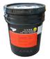 红钼超多用途、重负荷、极压高温润滑脂