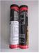 美国安治化工红钼超0#-多用途、重负荷、极压高温润滑脂
