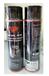 美国安治化工安克舒SAF-SOL高效安全型电气设备清洗剂
