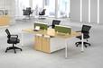 山西大康办公家具,专业设计、定做办公桌椅、工位隔断