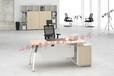 太原办公桌椅、屏风工位、隔断办公桌、会议培训等