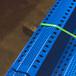 内蒙古乌海防风网挡风墙生产厂家全网最低价格