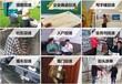 覆盖上海全区域最好的DM广告直投派发