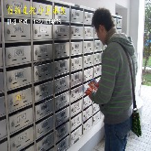 供应上海全区域DM投递、派发、小区信箱直投