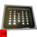 山东日照LED光束投光灯图片,哪个厂家价格优惠?