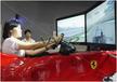 虚拟现实走近大草原带你一起VR