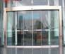 上海玻璃移门安装上海玻璃移门安装售后服务好祁御供