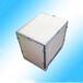 昆明钢带木箱加工