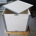 昆明木包装箱、钢带木箱定制、设计、加工