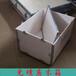 云南钢带木箱定制、设计、加工