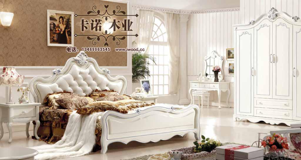 【欧式美式实木家具】-欧式美式实木家具价格-欧式