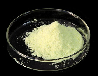 维生素K1(冷水分散)