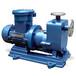 磁力泵专业厂家_不锈钢磁力泵_耐腐蚀磁力泵_自吸磁力泵(防爆型)