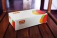 山西抽纸定制清洁抽纸广告抽纸维达牌抽取式纸巾230-120-60低至0.35元/盒