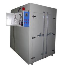 PCB板烘烤箱线路板工业烤箱图片