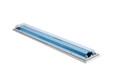 铝合金边框净化灯供应商铝合金边框净化灯价格