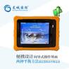 LC-820现场动平衡检测仪便携式现场动平衡检测仪