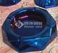 不锈钢散件镀宝石蓝彩色不锈钢电镀厂家不锈钢来料代加工不锈钢制品