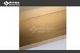不锈钢拉丝板拉丝玫瑰金深加工不锈钢装饰板彩色不锈钢
