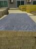 岩棉板多钱一平米