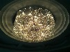 重庆洁鼎清洁,重庆最专业的水晶灯清洗+维护+水晶灯安装