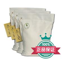 八览石磨荞麦面粉,营养美味的产品图片