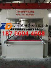 水泥珍珠岩保温隔音板压块设备专业定制就在鑫达保温设备