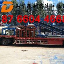 鑫伟保温设备膨胀珍珠岩保温板标准生产线设备