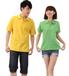 西安广告衫西安文化衫西安广告T恤