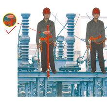 电力施工安全带悬挂器专利产品选择嘉泰图片