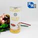 定制米粉铁罐厂家供应奶粉铁罐蛋白粉罐子母盖食品罐包装
