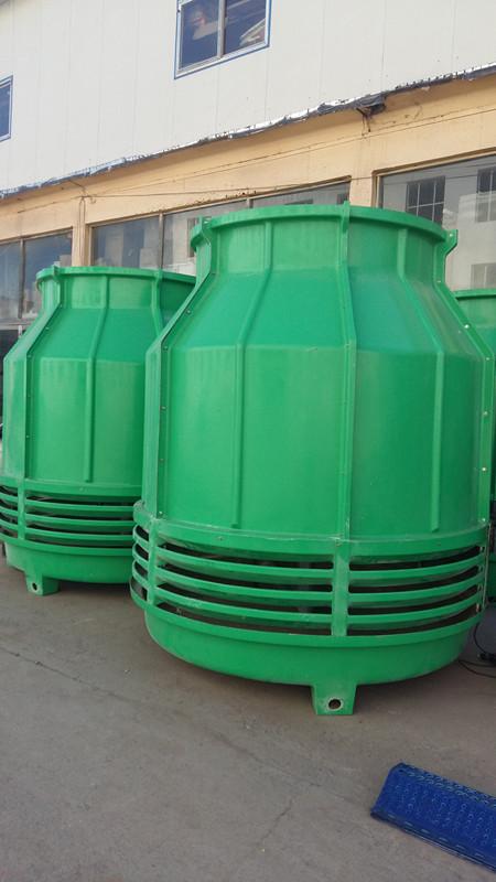 供应机械通风冷却塔,玻璃钢凉水塔