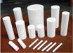 供应骨架油封密封件-四氟管,四氟板