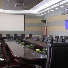 长沙宜居小编教你如何选购视频会议系统?
