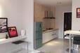 智能家居系統讓您的單身公寓小而出眾了嗎?