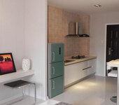 智能家居系统让您的单身公寓小而出众了吗?