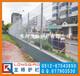 嘉兴小区护栏网嘉兴镀锌喷塑护栏网颜色高度可定做