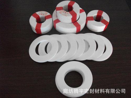 四氟板聚四氟乙烯板PTFE板材生产厂家